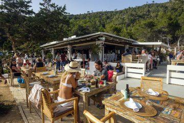 elements beach club ibiza
